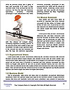 0000091347 Word Template - Page 4