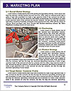 0000091347 Word Template - Page 8