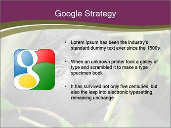 Uganda PowerPoint Template - Slide 10