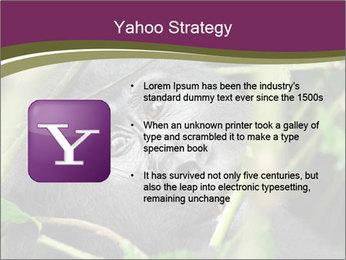 Uganda PowerPoint Template - Slide 11