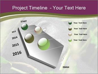 Uganda PowerPoint Template - Slide 26