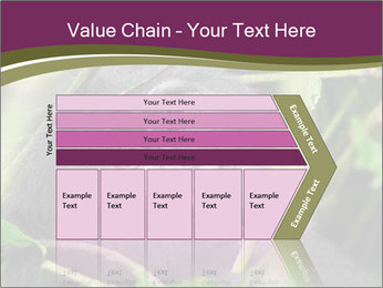 Uganda PowerPoint Template - Slide 27