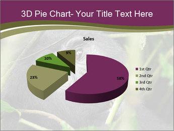 Uganda PowerPoint Template - Slide 35