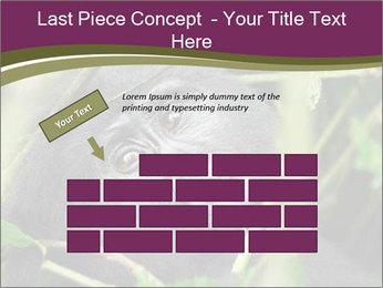 Uganda PowerPoint Template - Slide 46