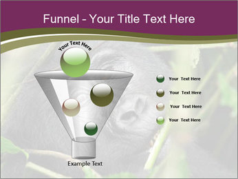 Uganda PowerPoint Template - Slide 63