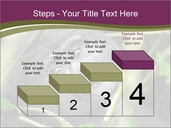 Uganda PowerPoint Template - Slide 64