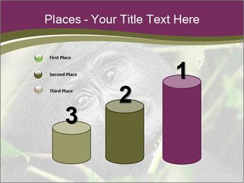 Uganda PowerPoint Template - Slide 65