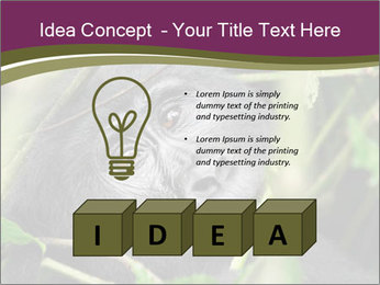 Uganda PowerPoint Template - Slide 80