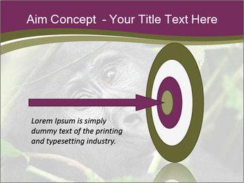 Uganda PowerPoint Template - Slide 83