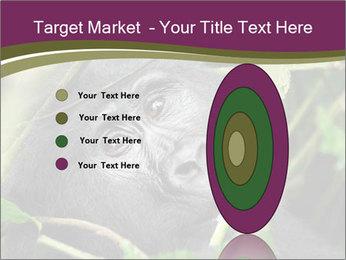 Uganda PowerPoint Template - Slide 84
