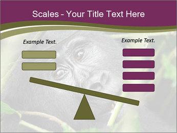 Uganda PowerPoint Template - Slide 89
