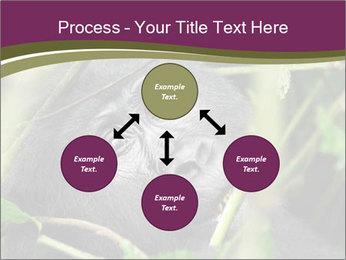 Uganda PowerPoint Template - Slide 91