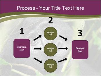 Uganda PowerPoint Template - Slide 92
