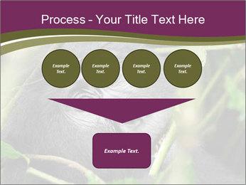 Uganda PowerPoint Template - Slide 93
