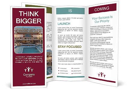0000091349 Brochure Template