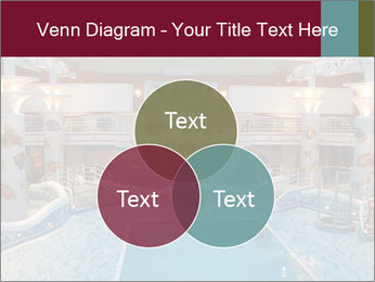 Indoor swimming pool PowerPoint Templates - Slide 33