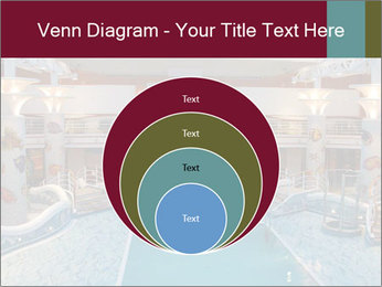 Indoor swimming pool PowerPoint Templates - Slide 34