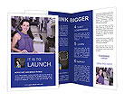 0000091350 Brochure Templates