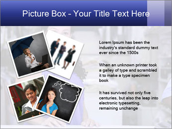 Small business PowerPoint Template - Slide 23
