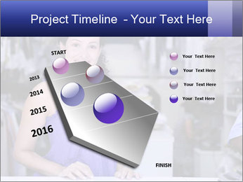 Small business PowerPoint Template - Slide 26