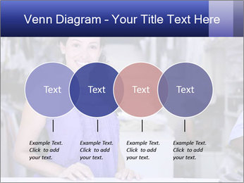 Small business PowerPoint Template - Slide 32
