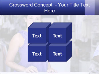 Small business PowerPoint Template - Slide 39