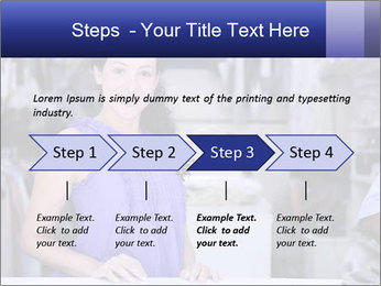 Small business PowerPoint Template - Slide 4