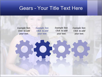 Small business PowerPoint Template - Slide 48