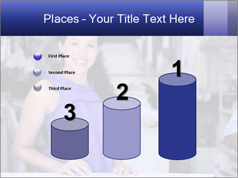 Small business PowerPoint Template - Slide 65