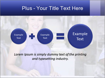 Small business PowerPoint Template - Slide 75