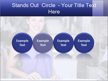 Small business PowerPoint Template - Slide 76