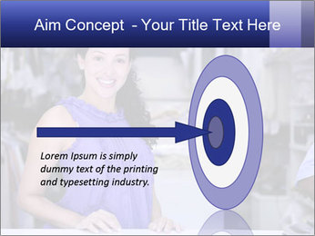Small business PowerPoint Template - Slide 83