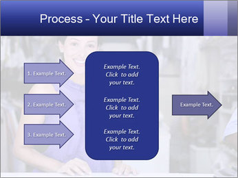 Small business PowerPoint Template - Slide 85
