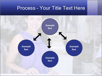 Small business PowerPoint Template - Slide 91
