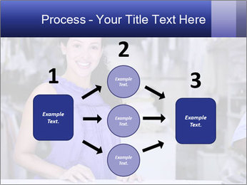 Small business PowerPoint Template - Slide 92