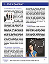 0000091350 Word Templates - Page 3