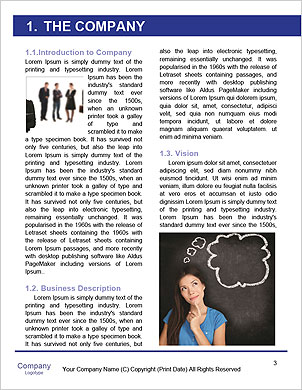 0000091350 Word Template - Page 3
