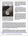 0000091350 Word Templates - Page 4