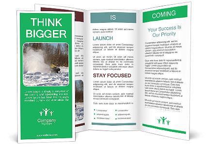 0000091351 Brochure Template