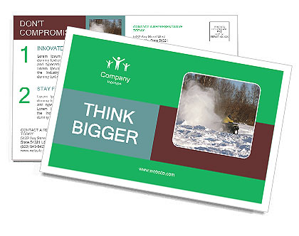 0000091351 Postcard Template