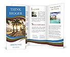 0000091352 Brochure Template