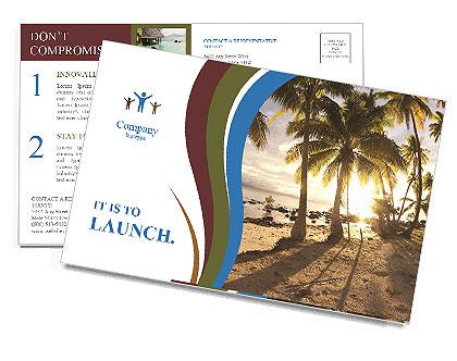 0000091352 Postcard Template