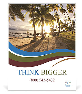 0000091352 Poster Template