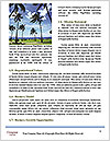 0000091352 Word Templates - Page 4