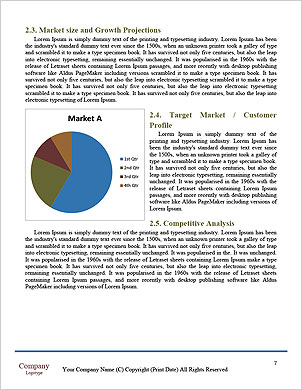 0000091352 Word Template - Page 7