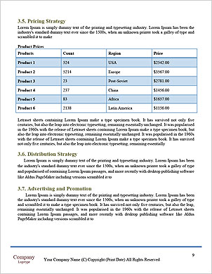 0000091352 Word Template - Page 9