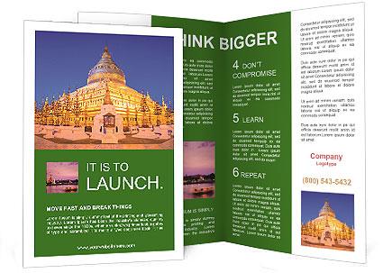 0000091353 Brochure Template