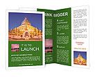 0000091353 Brochure Templates