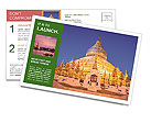 0000091353 Postcard Templates