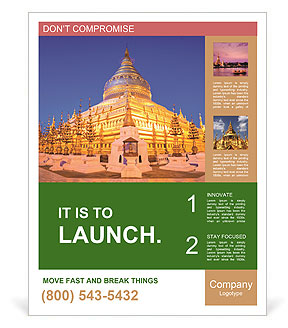 0000091353 Poster Template